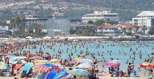 Yazın tatile çıkmak isteyenlere uyarı