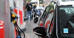 Fransa'nın yakıtı bitti