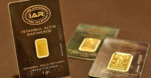 Gram altın için 2019 tahmini