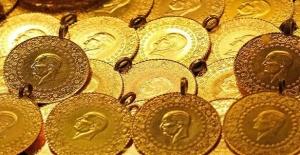 Altın fiyatları düştü - 12 Aralık altın yorumu