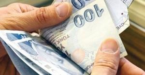 Hangi banka ne kadar promosyon veriyor?