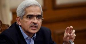 Hindistan'ın yeni Merkez Bankası Başkanı belli oldu