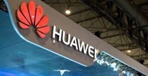 Huawei'den şok tutuklama sonrası ilk açıklama