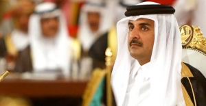 Katar'dan 500 milyon dolar destek