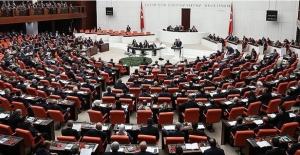 Meclis'te 'İş Bankası' gerilimi
