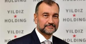 Ekonomist Besim Üstün: Yıldız Holding#039;in...