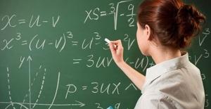 Öğretmenlere 3600 ek gösterge müjdesi
