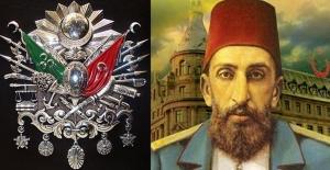 Osmanlı Devleti'nin Sultan II. Abdülhamid devri borçları ve borçlanma politikası