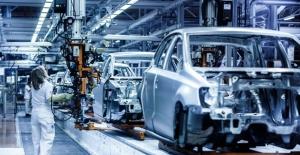 Otomobil devi üretim için Bulgaristan'ı değil Türkiye'yi seçti