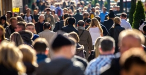 Özel sektörde 200 bin kişi istihdam edilecek