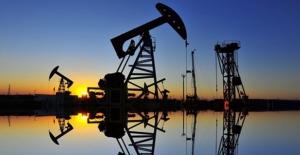 Petrolde, enerji bakanının açıklaması ile yükseliş durdu