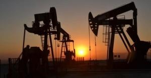 Petrolde OPEC düşüşü sürüyor