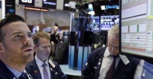 Piyasalar, istihdam verilerine odaklandı