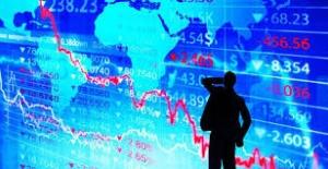 Piyasalar yönünü arıyor