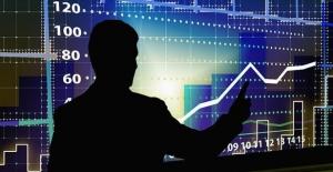 Piyasalarda gözler ödemeler dengesi verilerinde