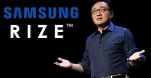 Samsung için Samsun'a niyet, Rize'ye kısmet