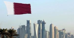 Katar OPEC'den çekiliyor