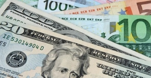 Dolar ve Euro gün sonunda nasıl? / 14 Aralık 2018