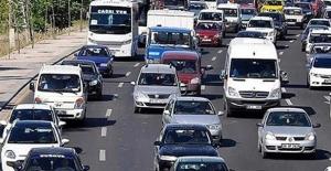 Trafik sigortası 2019 fiyatları belli...