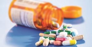 Ünlü ilaç firması patent davasını kaybetti