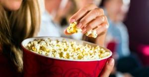 Yapımcılar isyanda: Mısır, sinemadan pahalı olur mu?