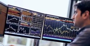 Yurt içi piyasalar Fitch'i bekliyor