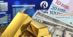 Yurt içi piyasalar, Merkez'in faiz kararını bekliyor