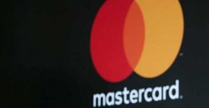 AB'den Mastercard'a büyük ceza!