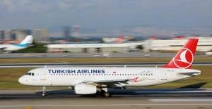 Ankara#039;dan iki ülkeye direkt...