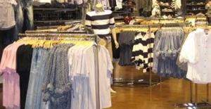 Avustralyalı giyim ve aksesuar markası Türkiye'den ayrılıyor