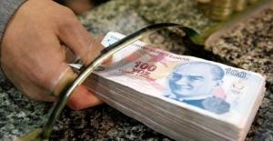 Bankaların yapılandırdığı kredi miktarı belli oldu