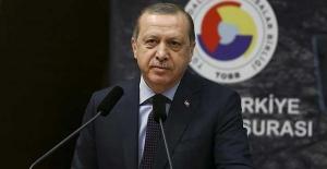 Başkan Erdoğan'dan marketlere sert uyarı: Hesabını sorarız