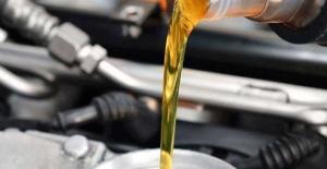 Bitkisel bazlı motor yağı pazara sunuldu