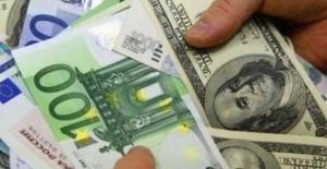 Dolar ne kadar? Euro ne kadar? / 15 Şubat 2019
