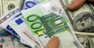 Dolar ve Euro'da gün sonunda durum / 18 Şubat 2019