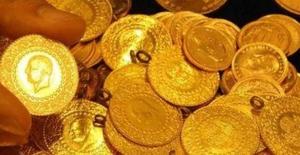 Altın fiyatları ne kadar? / 31 Ocak altın yorumu
