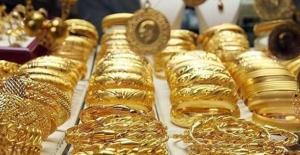 Gram altın ne kadar? / 7 Ocak altın yorumu