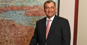 Murat Ülker şirketini büyütmeye devam ediyor