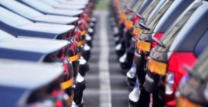 Otomotivcilerden kalıcı vergi düzenlemesi talebi