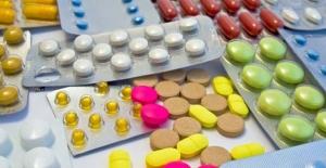 SGK duyurdu! 30 ilaç daha geri ödeme listesine alındı