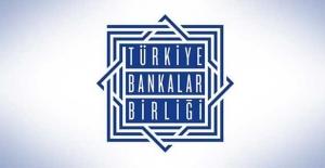 TBB'den futbol kulüplerinin borç yapılandırma açıklaması