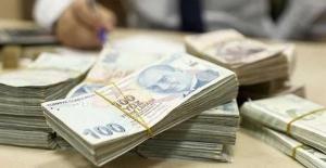 VakıfBank'tan bireysel ve ticari kredileri yapılandırma kararı