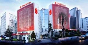 Ziraat Bankası'ndan kredi kart borçları ile ilgili flaş açıklama
