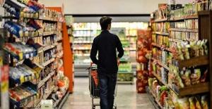Piyasaların merakla beklediği Nisan ayı enflasyonu açıklandı