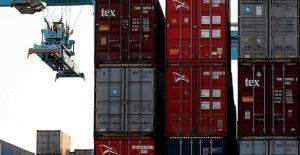 2019'un ilk ihracat rakamları belli oldu