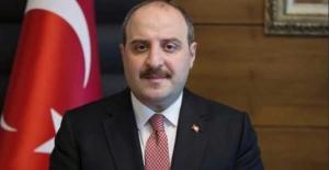 Bakan'dan OSB yatırımcılarına iyi haber