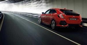 #039;Honda, Türkiyeden çıkmıyor#039;
