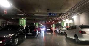 AYD Başkanı Belgü'den AVM'lere LPG'li araç vizesi değerlendirmesi