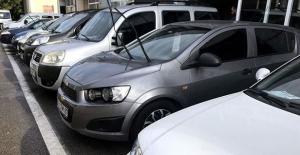 İkinci el araç satışı ile ilgili...
