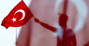 Borçluluk Haritası: Gelişmekte Olan Ülkeler ve Türkiye